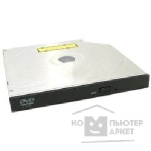 Опция к серверу Intel SATA Slim-line Optical DVD Drive AXXSATADVDROM
