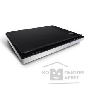 Сканер Hp ScanJet 300 L2733A