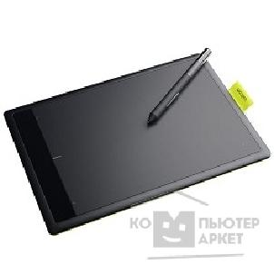 ����������� ������� Wacom ������� One by  S Small [CTL-471]