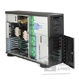 ������ Supermicro SYS-7047A-73