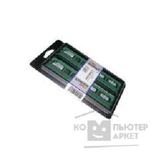 Модуль памяти Kingston DDR-II 4GB PC2-6400 800MHz Kit 2 x 2Gb  [KVR800D2N5K2/ 4G]