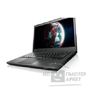 "Ноутбук Lenovo ThinkPad T440S [20AQ004RRT] 14.0""HD+ 1600x900 ,i5-4200U 2,60GHz ,4Gb 1 ,500GB@7200+16Gb SSD,HD Graphics 4400,WiFi,TPM,BT,FPR,WWANready,Xpress Slot,4in1,3cell+3cell,Cam,Win7 Pro 64 + Win8 Pro"