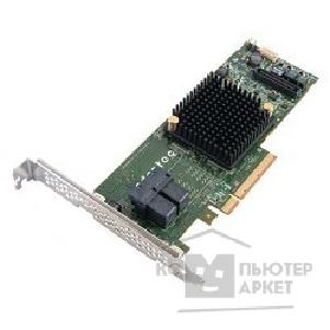 Контроллер Adaptec ASR-7805 KIT 2274200-R