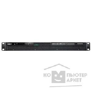 Сервер Lenovo ThinkServer RS140 70F30003RU
