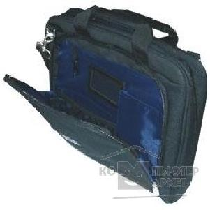 Targus Сумка DL617A Entry Value Nylon Carrying Case для HP Compaq
