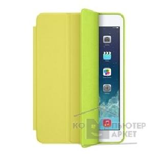 Аксессуар Apple ME708ZM/ A Чехол  iPad mini Smart Case - Yellow