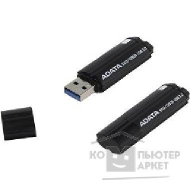 Носитель информации A-data Flash Drive 128Gb S102P AS102P-128G-RGY