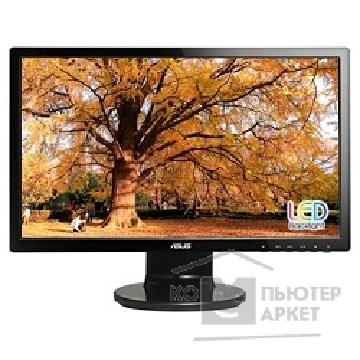 "Монитор Asus LCD 21.5"" VE228DE Black TN LED 5ms 16:9 8M:1 200cd"