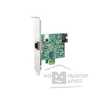 ����� � ������� Ibm 44W3278  ExpSell NETXTREME II 1000 ETHERNET ADAPTER x3200M2/ x3250M2 M3/ x3400M2 M3/ x3500M2 M3/ x3550M3/ x3650 M3/ x3690X5/ x3755M3/ 3850X5/ 3950X5  39Y6066