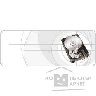 Жесткий диск Seagate HDD  250 Gb ST3250823AS