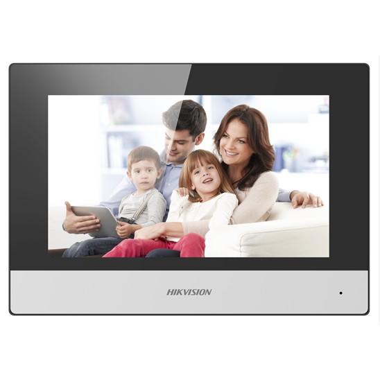 HIKVISION DS-KH6320-TE1 Монитор LCD 7