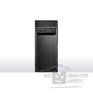 Компьютер Lenovo IdeaCentre H50-00 [90C1000RRS] MT J1800/ 4Gb/ 500Gb/ noDVD/ CR/ W8.1