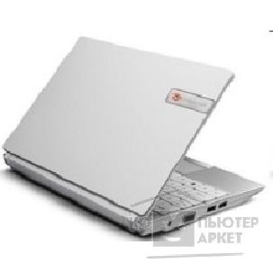 "Ноутбук Acer Packard Bell DOT S-E3/ W-513RU White 10.1"" N570/ 1G/ 320G/ WiFi/ cam/ W7St [LU.BUT08.019]"