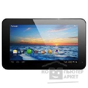 "Rover Computers Планшетный компьютер RoverPad Sky T70 A20 Dual Core 1.2Ghz/ 7"" LCD 1024*600/ DDR3 1024Mb/ 8GB NAND/ Bat:2800mAh/ WIFI/ Cam:2.0+0.3/ Android 4.2 GPB07368"