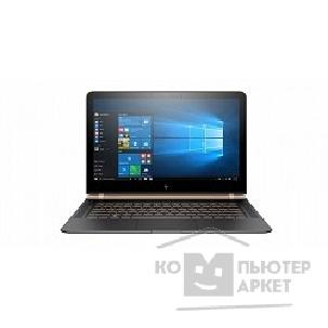 "Ноутбук Hp Spectre 13-v007ur [X5B67EA] 13.3"" 1920x1080 IPS/ i7-6500U 2.5Ghz / 8Gb/ 512Gb SSD/ GMA HD/"
