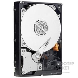 ������� ���� Western digital SATA 1TB WD Green Power AV-GP WD10EVDS
