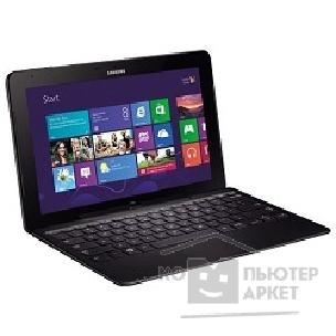 "Планшетный компьютер Samsung Smart PC XE700T1C-H01 Black i5-3317UM/ 4Gb/ SSD128/ 11,6"" FullHD/ 3G,GPS/ KB/ Win8"