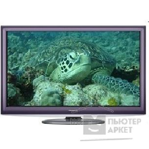 "Телевизор Panasonic LED TV  42"" TX-LR42D25"