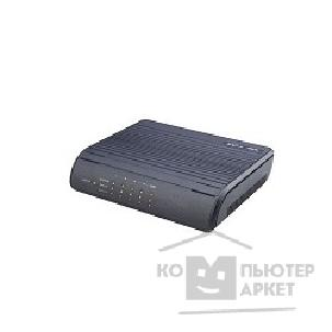 Коммутатор Asus RX 3141 [Router, 4-Port Gigabit, 1-Port WAN, Firewall]