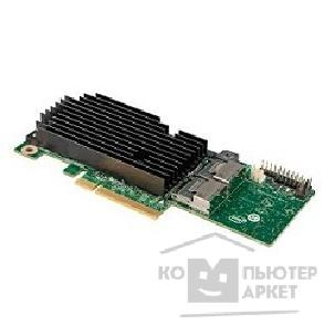 Контроллер Intel RMS25KB040