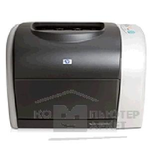 ������� Hp Color LaserJet 2550N