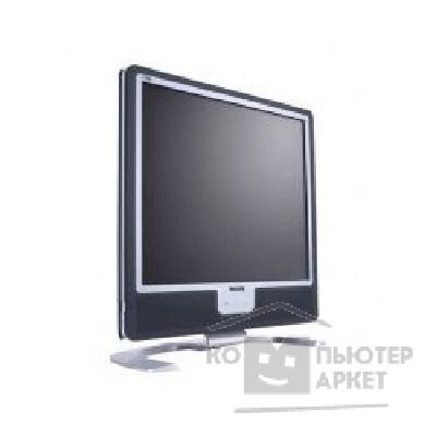 "Монитор Philips LCD  17"" 170X5FB, Black"