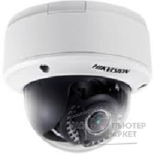 �������� ������ Hikvision DS-2CD41C5F-IZ 4K ���������������� ��������� ����������������� IP-������ � ������������ ��-��������, c ��-���������� �� 30�