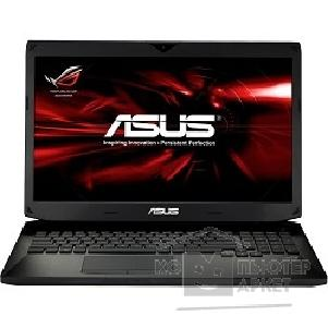 "Ноутбук Asus G750JX Intel i7 4700HQ/ 16GB/ 1TB/ DVD-Super Mult/ 17.3""FHD/ Nvidia GTX770M 3GB GDDR5/ Camera/ Wi-Fi/ Windows 8 [90NB00N1-M02160]"