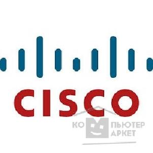 Интернет-телефония Cisco SW-CCM-UL-7942= [CUCM 3.x or 4.x RTU lic. for single IP Phone 7942, spare]