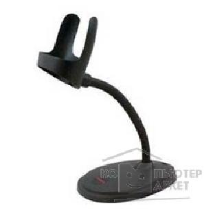 Honeywell Гибкая подставка для сканеров 1250G/1450G/1470G, 15см [STND-15F03-009-4  /STND-15F03-009-6]/Honeywell STND-15F03-009-6 STND-15F03-009-6