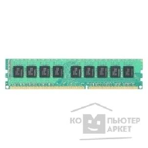 ������ ������ Kingston DDR3 DIMM 4GB KVR16LE11S8/ 4