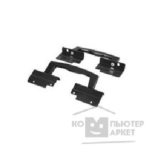 Опция к серверу Chenbro RM KIT HANDLE for SR107/ SR110/ SR112 84H210710-035 [30673]