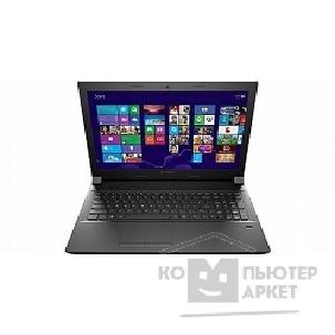 "Ноутбук Lenovo IdeaPad B5030 [59430214] black 15.6"" HD N2830/ 2Gb/ 320Gb/ DVDRW/ BT/ WiFi/ Cam/ W8.1"