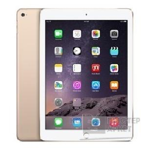 Планшетный компьютер Apple iPad Air 2 Wi-Fi + Cellular 16GB - Gold 3A140RU/ A