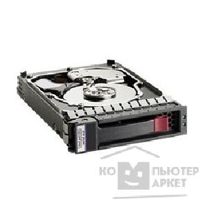 Дисковод Hp AP858A Жесткий диск  P2000 300GB 6G SAS 15K 3.5in ENT HDD