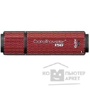 USB Flash Kingston DataTraveler 150 64 Гб