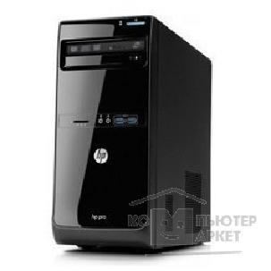 Компьютер Hp B5H78ES 3500 Pro MT Intel Core i5-3470,4GB,1TB,DVD+/ -RW,ATI Radeon HD7570 2Gb,GigEth,k+m,Win7Pro 64-bit +MSOf 2010 trial