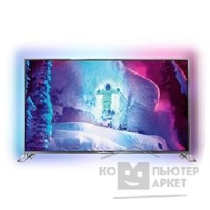 "Телевизор Philips 65"" 65PUS9809/ 60 черный"