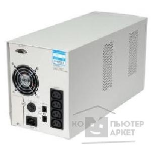ИБП Ippon SMART PROTECT PRO 1500