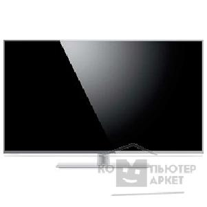 Телевизор Panasonic LED TV  TX-LR42E6