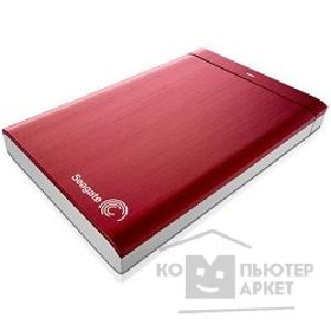 Носитель информации Seagate Portable HDD 1Tb Backup Plus STDR1000203