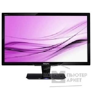 "Монитор Philips LCD  22"" 224CL2SB/ 00 Glossy-Black"
