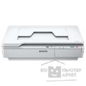 Сканер Epson WorkForce DS-5500 B11B205131