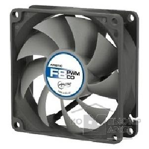 Вентилятор Arctic Case fan  F8 PWM PST CO RTL AFACO-080PC-GBA01