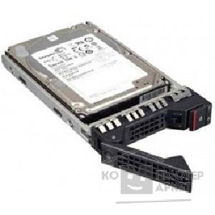 Lenovo Жесткий диск  6TB 7200 rpm 12 Gb SAS 3.5-inch Hard Drive