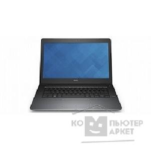 "������� Dell Vostro 5459 [5459-5063] grey 14"" HD i3-6100U/ 4Gb/ 500Gb/ noDVD/ W10"
