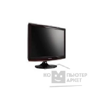"Монитор Samsung LCD  25.5"" SM T260 HSU2 Rose Black Simple"