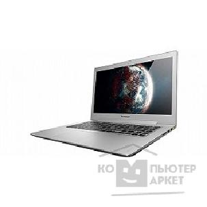 "Ноутбук Lenovo IdeaPad U430P [59433745] Grey 14"" HD i5-4210U/ 4Gb/ 500Gb+8Gb SSD/ Wi-Fi/ BT/ Cam/ Win 8.1"