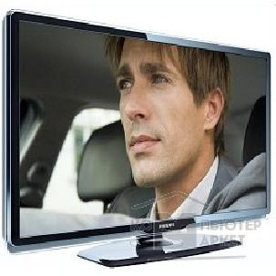 ��������� Philips LCD  37PFL8404H/ 60