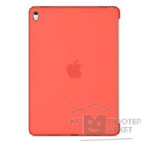 ��������� Apple MM262ZM/ A �����  Silicone Case iPad Pro 9.7 - Apricot